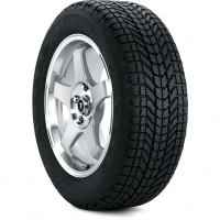 FIRESTONE Winterforce UV 113S  BW