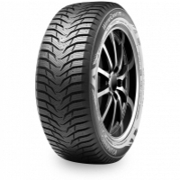 KUMHO Wintercraft Ice WI31   79Q